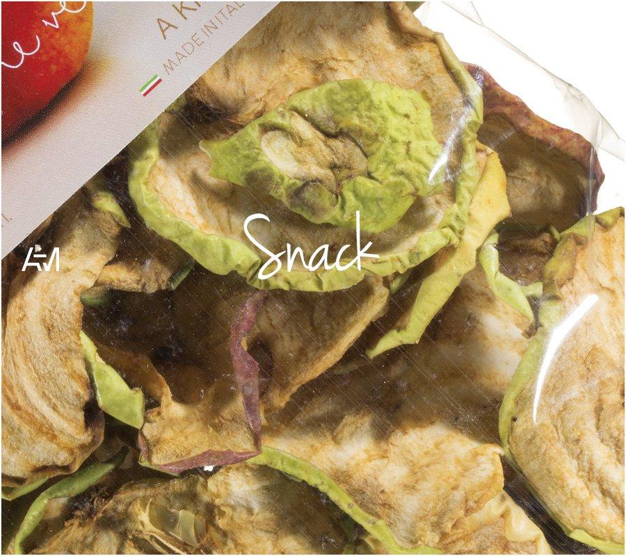 snack-cosa_magiare_pausa_ufficio_alternativa