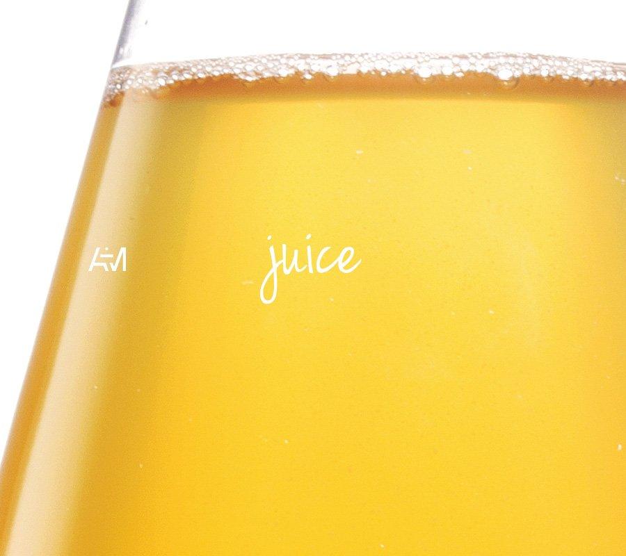 succo-frutta-bevanda_energetica_salutare_bimbi_spo
