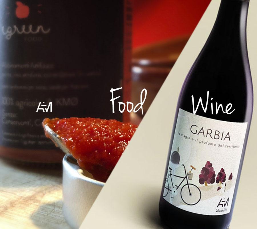 pasta-sugo_prodotti_alimentari_agricolo_trasformazione_agroalimentare-vino